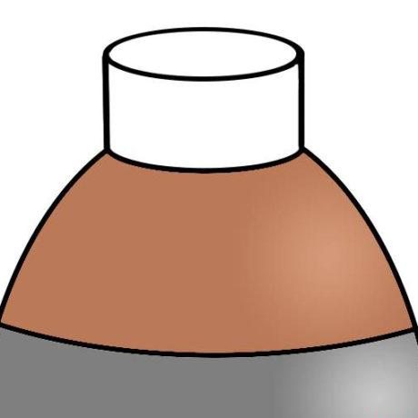 Acetyleen - autogeen techniek