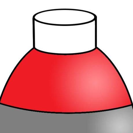 Ethyleen